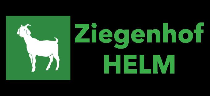 Ziegenhof Helm